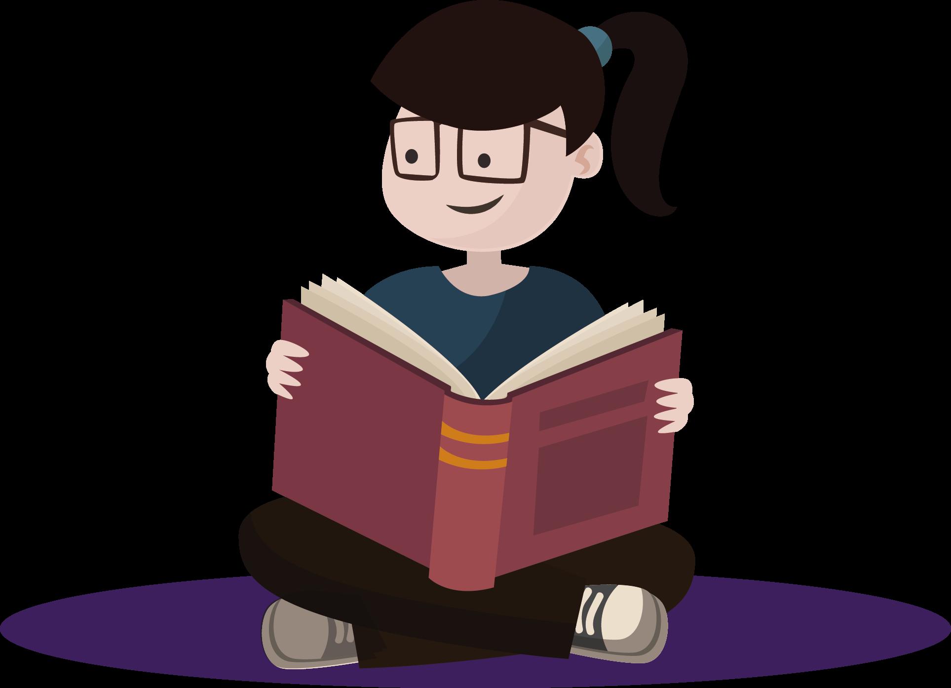 Notas da Leitora