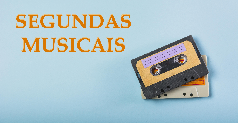 SegundasMusicais