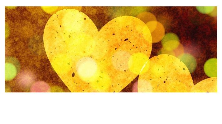 heart-162804_1280.jpg