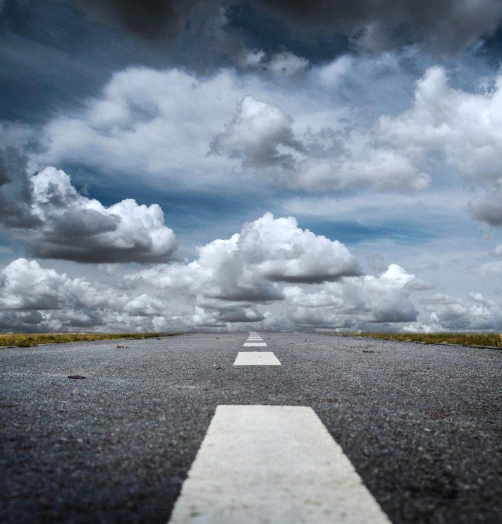 cloud-formation-clouds-highway-52531.jpg