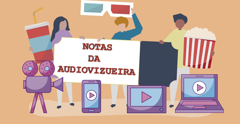 TopoNotasAudiovizueira-01