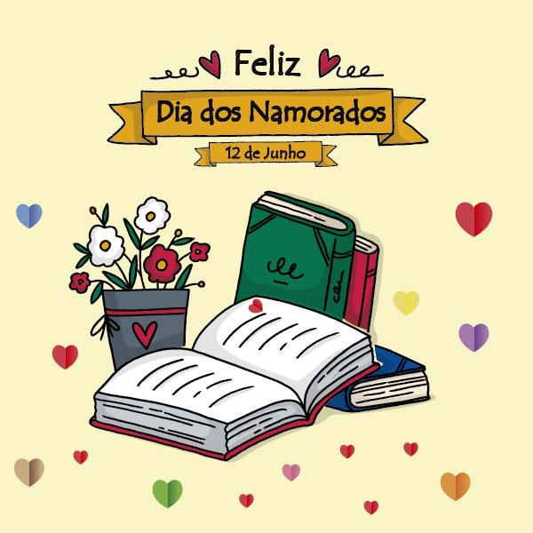 FeedDiaDosNamorados-01